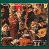 Fagotto, Basson, Dulcian, Curtal von Various Artists