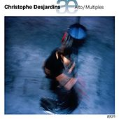 Alto / Multiples by Christophe Desjardins