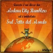 Sul tetto del mondo by Modena City Ramblers