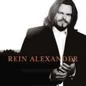 Rein Alexander de Rein Alexander