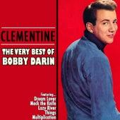 Clementine: The Very Best of Bobby Darin de Bobby Darin