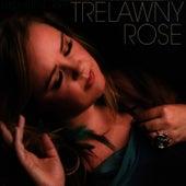 Shed A Little Light by Trelawny Rose