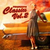 Progressive Classics, Vol. 2 de Various Artists
