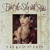 Paint The Sky With Stars (US version) de Enya