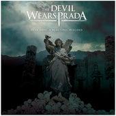 Dear Love: A Beautiful Discord by The Devil Wears Prada