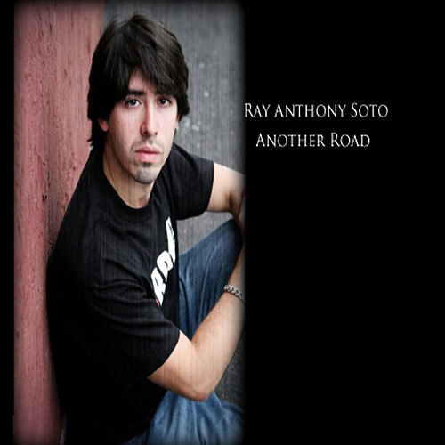 Another Road by Ray Anthony