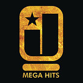 Mega Hits Jota Quest by Various Artists