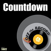 Countdown - Single by Off the Record