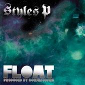 Float de Styles P