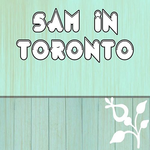 5am in Toronto by Rhythm of Music