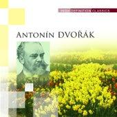 Dvorák by Various Artists