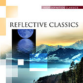 Reflective Classics by Various Artists