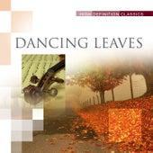 Dancing Leaves by Various Artists