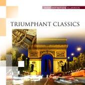 Triumphant Classics by Various Artists
