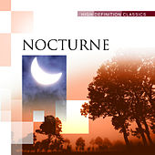 Nocturne by Various Artists