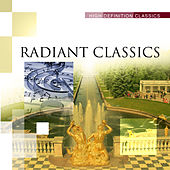 Radiant Classics by Various Artists