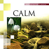 Calm by Various Artists