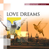 Love Dreams by Various Artists