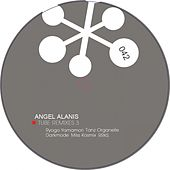 Tube Remixes 3 by Angel Alanis