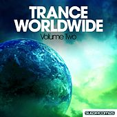 Trance Worldwide Vol. Two - EP de Various Artists