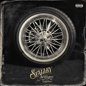 Swangin by Stalley