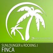 Finca by Sunlounger