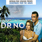Highlights from Dr No von Various Artists