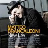 New Life by Matteo Brancaleoni