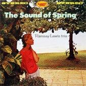 The Sound of Spring von Ramsey Lewis