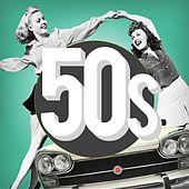 Great 50s Hit Songs de Various Artists