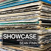 Showcase - Artist Collection Sean Finn by Various Artists