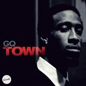 The Town - Single de GQ