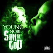 Son of God de Young Noble