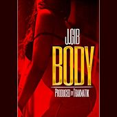 Body - Single by J. Gib