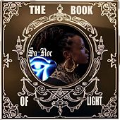 The Book Of Light by Sa-Roc
