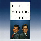 The McCoury Brothers by The McCoury Brothers