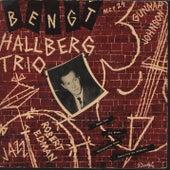 Opus One de Bengt Hallberg