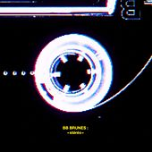 Stéréo (EP) de BB Brunes