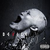 Device (Deluxe Version) by Device (David Draiman)