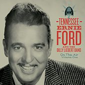On The Air Volume I by Tennessee Ernie Ford