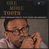 One More Toots von Toots Thielemans