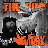 My Birds Fly Whole by The Pro