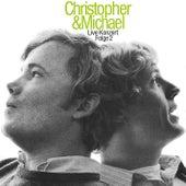 Live-Konzert, Folge 2 by Christopher