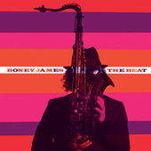 The Beat by Boney James