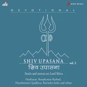 Shiv Upasana, Vol. 2 de Various Artists