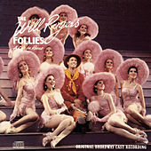 The Will Rogers Follies by Cy Coleman