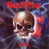C.O.D. de Saint Vitus