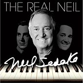 The Real Neil de Neil Sedaka