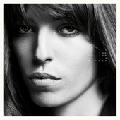 Places de Lou Doillon