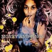 Money and Tings - Single de Natasja